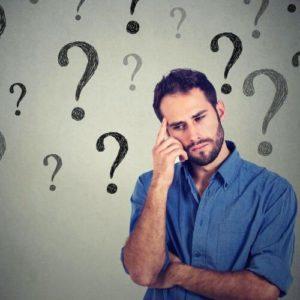 W czym może pomóc psycholog, gdy ma się trudności w myśleniu