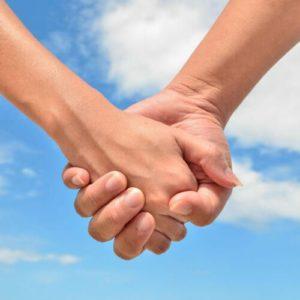 W czym może pomóc psycholog, gdy ma się trudności w relacjach
