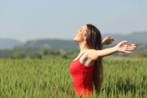Czym jest rozwój osobisty? Do kogo jest skierowany trening uważności (mindfullness)?