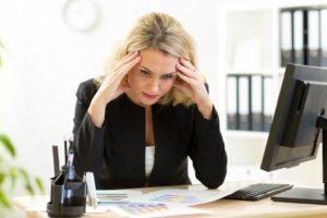 Czym jest rozwój osobisty? Do kogo jest skierowany trening adaptacji do stresu (trening radzenia sobie ze stresem)?