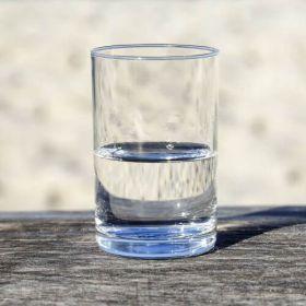 Szklanka do połowy pusta, czy do połowy pełna? Terapia CBT pomoże odpowiedzieć Ci na to pyatnie