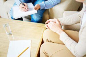 Co to jest psychoterapia? Ostatnim elementem procesu terapeutycznego jest weryfikacja celów terapeutycznych.